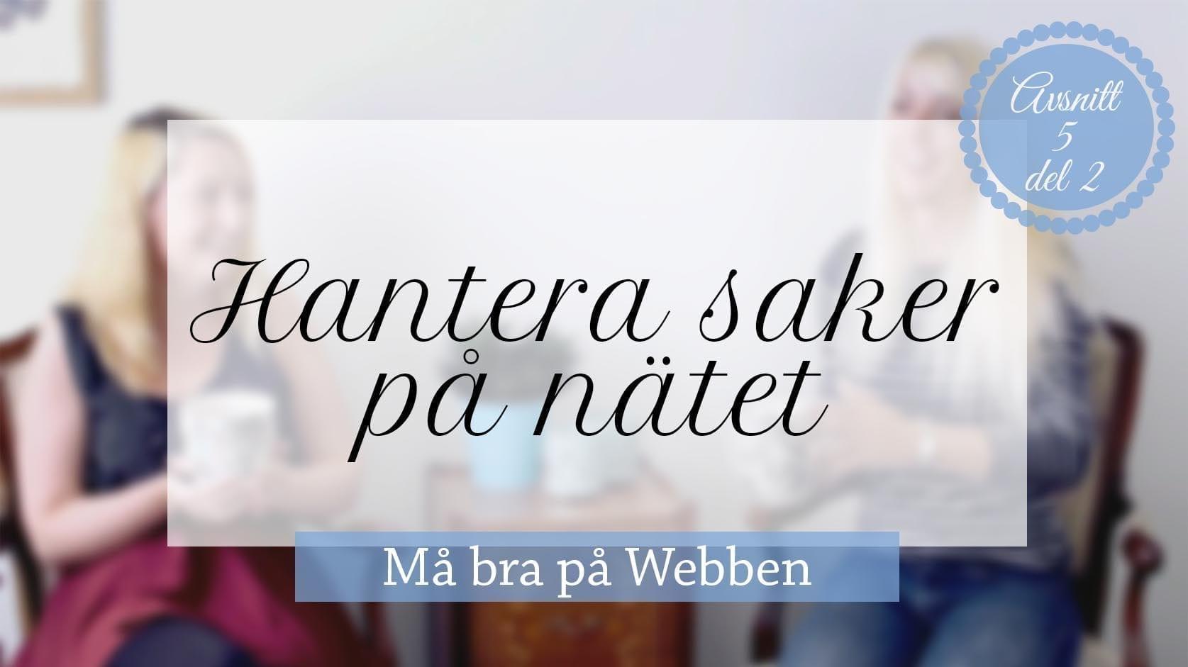 webbserie-ep5-del2