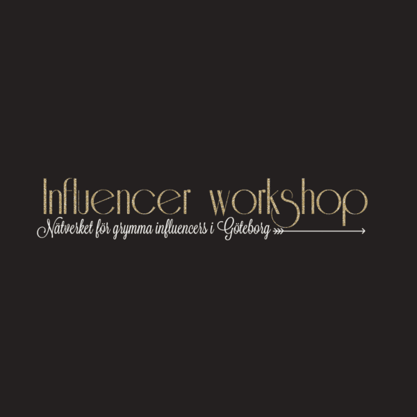 Influencer workshop göteborg