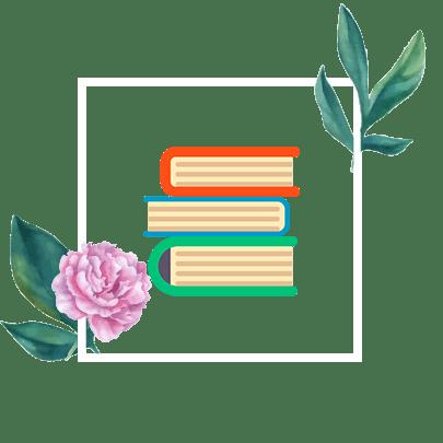 books knapp